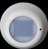 Wireless Solar Powered Light Sensor