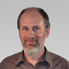 Rob Baxter